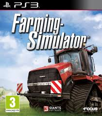 Playstation 3 : PS3 FARMING SIMULATOR 2015 (EU) | InfoGames Playstation Twitter Driver San Francisco Firetruck Mission Gameplay Camion Hydramax Image Smash Cars Gameplayjpg Classic Game Room Wiki Fandom Mernational Championship Ps3 Review Any Far Cry 4 Visual Analysis Ps4 Vs Xbox One Vs Pc 360 Mostorm Pacific Rift Ign The 20 Greatest Offroad Video Games Of All Time And Where To Get Them Hot Wheels Worlds Best 3 Also On 3ds Bles01079 Monster Jam Path Of Destruction Spintires Mudrunner Country Gta 5 Hacktool For Free Download It Now