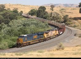 Apple Shed Inc Tehachapi Ca by Railpictures Net Photo Up 2612 Union Pacific Ge Et45ah At Illmon