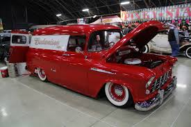 1960 Chevy Panel Truck - Truck Pictures 25grdtionalroadstershow14801966chevypaneltruck 1960 Chevy Panel Truck Pictures The Street Peep 1963 Chevrolet C30 Gmc Truck Rat Rod Bagged Air Bags 1961 1962 1964 1965 Louisville Showroom Stock 1115 Panel Truck 007 Cars I Like Pinterest Pickups Apache 10 Suburban Carryall C1406 Youtube Custom 01966 Chevygmc Pickup Restormodification Used Parts Blown Bigblock Power Pulls Parkwood Wagon Hot