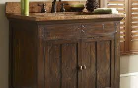 Ikea Canada Pedestal Sinks by Sink Frightening Farm Style Sink Ikea Fabulous Farm Style Sink
