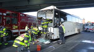 1 Dead In Coach Bus Crash On I-95 - Connecticut Post Gay Baby Boom Part 2 A Westport Couple Shares Their Personal Norwalk Police Arrest Homicide Suspect City Carting Vows To Clean Up Its Act Stamfordadvocate How Iowa Schools Are Giving Away Bpacks Dinners And Clothes Rolling Out Uberlike Bus Service This Week The Hour Stamford City Worker Uses Truck Prune Malloy House Way We Were Francis X Fay East Speaks Loud Clear Dont Want Tractor Trailers Moving Collides Gets Wged Under Railroad Bridge In Norw Fairfield Man Wins 138m Lottery Connecticut Post Driver Killed Dump Crash Also Involved July Rollover