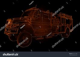 Red Neon Fire Truck Outline Drawing Stock Illustration 146171330 ... Firetruck Clipart Free Download Clip Art Carwad Net Free Animated Fire Truck Outline On Red Neon Drawing Stock Illustration 146171330 Engine Thin Line Icon Vector Royalty Coloring Page And Glyph Car With Ladder Fireman Flame Departmentset Colouring Pages Trucks Printable Lineart Of A Cartoon Black And White With Linear Style Sign For Mobile Concept Truck Icon Outline Style Image Set Collection Icons