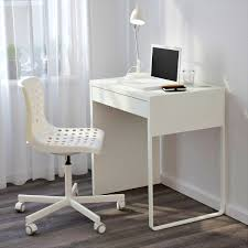 Wall Mounted Desk Ikea by Bathroom Stunning Ladder Desk Ikea Floating Wall Rectangle White