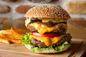 Deals & Steals For National Cheeseburger Day! | The Laurie ... Celebrate Sandwich Month With A 5 Crispy Chicken Meal 20 Off Robin Hood Beard Company Coupons Promo Discount Red Robin Anchorage Hours Fiber One Sale Coupon Code 2019 Zr1 Corvette For 10 Off 50 Egift Online Only 40 Slickdealsnet National Cheeseburger Day Get Free Burgers And Deals Sept 18 Sample Programs Fdango Rewards Come Browse The Best Gulf Shores Vacation Deals Harris Pizza Hut Coupon Brand Discount Mytaxi Promo Code Happy Birthday Free Treats On Your Special