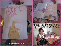 Winnie The Pooh Pillow U0027keep by How To Create A Invitation Free Printable Invitation Design