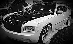 2014 White Dodge Charger On 24 Inch Rims, 24 Inch Truck Rims ... 24 Inch Truck Rims Elegant 877 544 8473 Dub Chedda Machine Bellagio Spinner Wheels China Ucktrailerbus Steel Wheel 8524 Inch Rims And Tires 5 Lug For Chevy Truck No Damage Sale In Nissan Titan On Find The Classic Of Your Dreams Ar Forged 2pc Vf485 Wanted 1920 To 1930s Antique Firestone Detachable 20 Black Tahoe Rolling On By Exclusive Motoring Carid 24s Or 22s W34 46 Djm Rubber Silveradosscom American Truxx Vortex 20x10 Custom Hillyard Rim Lions 2014 Dodge Ram Big Horn With Inch Custom Lifted Silverado Hd Offroad Caridcom Gallery