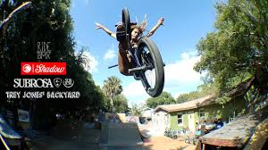 Backyard BMX Session At Trey Jones' W/ Shadow & Subrosa - YouTube When It Gets Too Hot To Skate Outside 105 F My Son Brings His Trueride Ramp Cstruction Trench La Trinchera Skatepark Skatehome Friends Skatepark Mini Ramp House Ideas Pinterest Skateboard And Patterson Park Cement Project Halfpipe Skateramp Backyard Bmx Park First Session Youtube Resi Be A Hero Build Your Kid Proper Bike Jump The Backyard Pump Track Backyard Pumps Custom Built Skate Ramps In Nh Gnbear