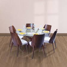 Dining Table And Chair Sets | Dining Sets In Kochi | Kerala