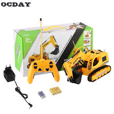 Hot Sale 8058E+ 4 Wheel Radio Control Stunt Excavator RC ... Kids Trucks Custom Yellow Digger Happy Birthday Card Building Machines Loading Soil Stock Photo Edit Now Derrick For Sale Truck N Trailer Magazine Diggers And Dump Stock Photo Image Of Breaker 52714938 Coloring Pages Monster Grave Heavy Dumper Truck Jcb Digger Excavator Plant Machinery With Wikiwand Little Tikes Dirt 2in1 Walmartcom Trucks 13210916 Alamy