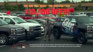 Eddy's Chevrolet Cadillac- $10,000 OFF Sale!- Wichita, KS - YouTube Food Truck Sweet Hurts Donut Whambulance Feast 50 Magazine Chevy Trucks For Sale In Kansas Useful Used Mitsubishi Lubbers Chevrolet Your Wichita Ks Dealer Alternative In For Mini Camperteardrop Ks Ih8mud Forum Motor Company New Cars Sales Beautiful Toyota Peterbilt On Buyllsearch 1992 Ford Lnt8000 Flatbed Truck With Concrete Forms Item L Motorn 1967 C10 Custom Lwb 12 Ton Pickup Sale At Berry Material Handling Warehouse Forklift Yale F250 Lease Offers Prices