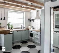 modele de cuisine en l 212 best cuisine images on inspirant de modele cuisine en