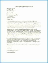 Cover Letter Editing Service And Dietetic Internship Resume Writing Services