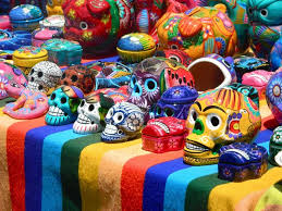 Destinations By Regina Andrew Skull Lamp by 85 Best Day Of Dead Wedding Images On Pinterest Mexican Weddings