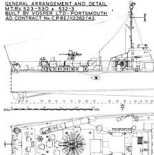 balsa wood boat plans free noreen hammonds blog