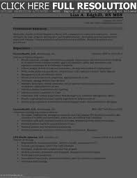Sample Curriculum Vitae For Newlyred Nurse Resume Canada Without Experience Philippines Student