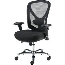 Ergonomic Office Chair With Lumbar Support by Desk Chairs Office Chairs For Back Pain Sufferers Ergonomic
