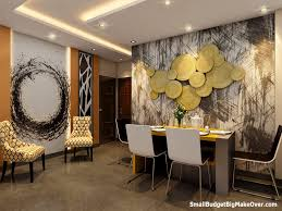 Dining Room Themes Small Budget Big Makeover Full Circle Wine Themed Traditional Decorating Ideas Formal