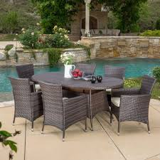 Walmart Canada Patio Covers by 100 Patio Tables Walmart Canada 100 Bar Stools Walmart