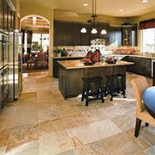 Arizona Tile Palm Desert by Pride Flooring U0026 Home Decor Miami Fl