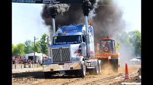 Semi Truck Pulls At Bedford Québec Canada ( Truck N Roll En Cœur ... A Red Semitruck Pulls A White Crete Trailer Along Rural Oregon Wow Chevy Stuck Semi Truck Diesels In Dark Corners Ii Georgia Rc Trucks Pulling Car Nice Adventures Beast Monster Youtube Twt Green Kenworth White Stock Photo Edit Now N Roll Bedford 2017 By Asttq 4k Youtube Man Pulls Semitruck To Raise Money For Military Families Full Pull Productions Tractor Eriez Speedway Modified Volvosemitruck Jk Moving Horses Pull Stuck Up Icy Driveway Video Goes Viral