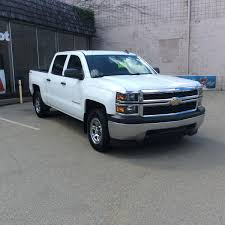 Used Vehicles | Used Cars | Bridgeville, PA | Pittsburgh, PA | Fleet ... Texas Truck Fleet Used Sales Medium Duty Trucks South Portland 2012 Chevrolet Vehicles For Sale Near Me Hector Captiva Sport Huge Inventory Of Ram In Stock Largest Truck Center In Volvo Semi For Freightliner Deploys Test Parts Com Sells Heavy Auto Park Serving Plymouth Ford Gmc Morgan New C R Gettysburg Pa Cars Service Uftring Is A Washington Dealer And New Car Purchase Lower Costs Ease Risks Expansion Smallfleet Owner Schneider Flashsale Call 06359801 Today Car Offers At American