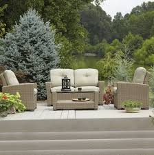 Allen And Roth Patio Cushions by Allen And Roth Patio Furniture Clearance Patio Outdoor Decoration
