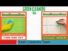 need tile cleaning grout cleaning tile sealing tile re coloring