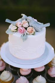 Bunch Ideas Of Farm Wedding Cake Toppers For Rustic Vintage