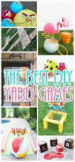 Do It Yourself Outdoor Party Games {The BEST Backyard ... 25 Unique Summer Backyard Parties Ideas On Pinterest Diy Uncategorized Backyard Party Decorations Combined With Round Fall Entertaing Idea Farmtotable Dinner Hgtv My Boho Design A Partyperfect Download Parties Astanaapartmentscom Home Decor Remarkable Ideas Images Decoration Eertainment And Rentals For 7185563430 How To Throw Party The Massey Team Adults Of House Michaels Gallery