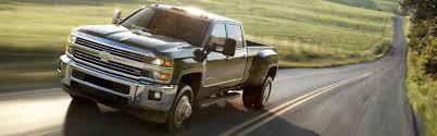 100 Used Trucks Grand Rapids Mi Cars MI Cars MI Automax