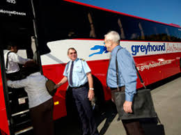 Do Greyhound Australia Buses Have Toilets by Greyhound Charters Greyhound Australia