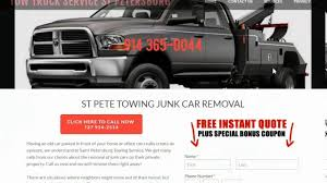Tow Truck Service In St Petersburg Fl - YouTube Auto Car Transportation Services Tow Truck With Crane Mono Line Grand Island Ny Towing Good Guys Automotive City Road Assistance Service Evacuator Delivers Man And Stock Vector Illustration Of Mirror Flat Bed Loading Broken Stock Photo Royalty Free Bobs Garage Flatbed Isometric Decorative Icons Set Workshop Illustrations 1432 Icon Transport And Vehicle Sign Vector Clipart 92054 By Patrimonio