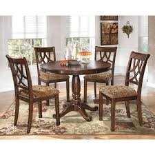 Leahlyn Dining Room Side Chair Upholstered Seat