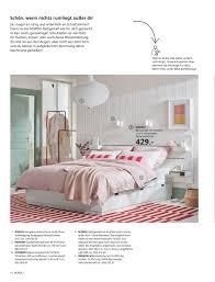 schlafzimmer 2021 seite 1