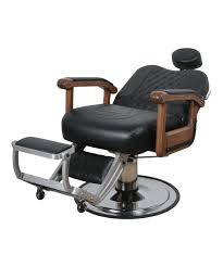 Beauty Salon Chairs Ebay by Furniture Collins Barber Chair Barber Chairs Ebay Spider