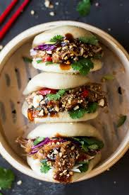 28 Popular Street Food Ideas & Recipes To Make At Home | Dani Meyer ... Los Angeles Dodgers Kimchi Chicken Quesadilla Pinterest 28 Popular Street Food Ideas Recipes To Make At Home Dani Meyer Truck From Across America Cond Nast Traveler The Kebab Platter Pahadi Mutton Chops Paneer Tikka Stuffed Slovakian Potato Pancakes Colorado Springs Top 5 Trucks Best Noodle Dishes Seattlefoodtruckcom Cbook Snapshot Cinnamon Snail Eat Toronto Photography Ryan Szulc Easy Ala King Dinner Inspiration Of Savoury Table Mothers Day A Food Truck Or Two And An Arepas Recipe I Ate Tacos Al Pastor Your Local Recipes Cajun Louziana Catering Restaurant