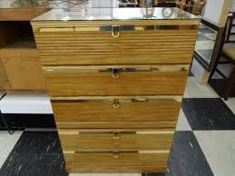 Vaughan Bassett Dresser Knobs by Welcome To Ashevilleusedfurniture Com Web Home Of Nothing New