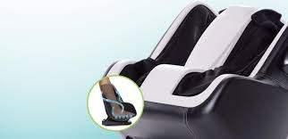 Electric Chair Wichita Ks Hours by Human Touch Massage Chairs Ijoy Massage Chair Foot Massagers