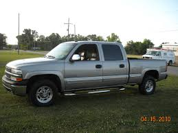 2002 Chevrolet Silverado 1500HD Photos, Specs, News - Radka Car`s Blog Chevy Silverado Prunner For Sale Prunners N Trophy Trucks Five Reasons V6 Is The Little Engine That Can For Sale 2002 Chevy 2500hd 4x4 Regular Cab Longbed W 81l Vortec Chevrolet Avalanche 2500 44 Crew Cab For Sale Chevrolet Silverado Hd Only 74k Miles Stk 1500 Ls Biscayne Auto Sales Preowned New Used In Md Criswell 4500 Rollback 9950 Edinburg With 2500hd Mpg Truck And Van Good The Bad Duramax 4x4 Windshield Replacement Prices Local Glass Quotes
