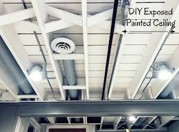 Suspended Ceiling How To by Best 25 Basement Ceilings Ideas On Pinterest Drop Ceiling