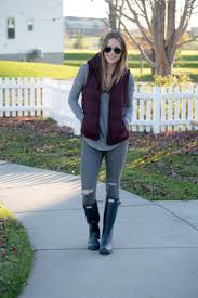 Old Navy Textured Frost Free Vest, Wine Puffer Vest, Maroon ... Best 25 Old Navy Jackets Ideas On Pinterest Coats Quirky Quilted Bows Sequins Bglovin A 17 Legjobb Tlet A Kvetkezrl Navy Vest Pinresten Jacket Choice Image Handycraft Decoration Ideas The Best Vest Puffy Outfit 20 Preppy Vests For Fall Kelly In The City Winter Ivorycream Puffer Jacket Minimal And Womenouterwear Jacketsoldnavy Joules Braemar Stable Stylin Fashion