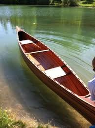 another canoe poling trip ontario canada boats pinterest