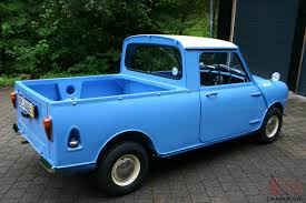 International Pickup Truck For Sale   New Upcoming Cars 2019 2020 The Kirkham Collection Old Intertional Truck Parts Used Mxt For Sale Best Car Reviews 1920 By Lonestar Trucks Bangshiftcom 1971 1310 Autolirate 1953 Pickup American Landscapes Historical Society 1948 Harvester Kb2 Truck 1958 A120 34 Ton For Classiccarscom Cc981187 1964 Pickup Cc1073751 4 Wheel Drive Rare Low Mileage Mxt 4x4 95 Octane