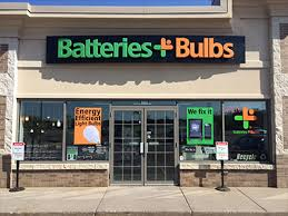 mankato batteries plus bulbs store phone repair store 023 mn