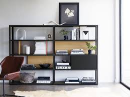 Simms Modern Shoe Cabinet Assorted Colors by 143 Best Chic Shelving Cabinets Images On Pinterest Shelving