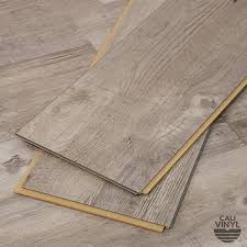 Commercial Grade Vinyl Wood Plank Flooring by Vinyl Flooring Planks Gray Ash Wide Cali Bamboo