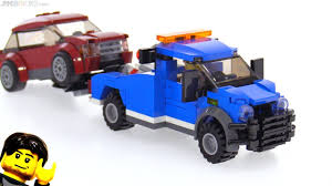 Custom LEGO Tow Truck MOC - YouTube Amazoncom Lego Creator Transport Truck 5765 Toys Games Duplo Town Tracked Excavator 10812 Walmartcom Lego Recycling 4206 Ebay Filelego Technic Crane Truckjpg Wikipedia Ata Milestone Trucks Moc Flatbed Tow Building Itructions Youtube 2in1 Mack Hicsumption Garbage Truck Classic Legocom Us 42070 6x6 All Terrain Rc Toy Motor Kit 2 In Buy Forklift 42079 Incl Shipping Legoreg City Police Trouble 60137 Target Australia City Great Vehicles Monster 60180 Walmart Canada