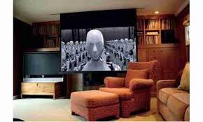 workshop mit windows home server mp3s im wohnzimmer hören