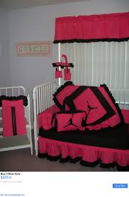 100 Michael Jordan Bedroom Set Pin On Baby Clothes Fly As Fuck