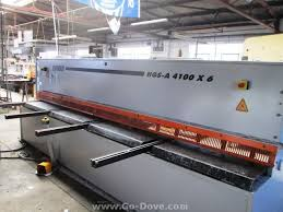 woodworking equipment auction uk easy woodworking solutions